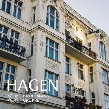 Immobilien Hagen