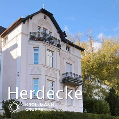 Immobilien Herdecke