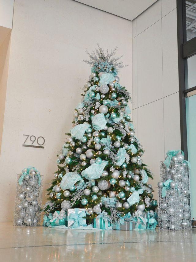 Christmas Decor Rentals