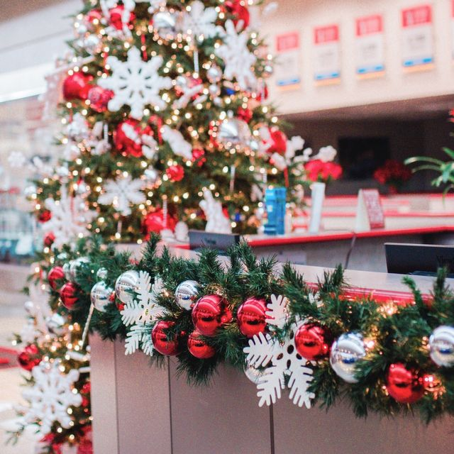 Ocean Themed Christmas Tree Decorations  from le-cdn.website-editor.net