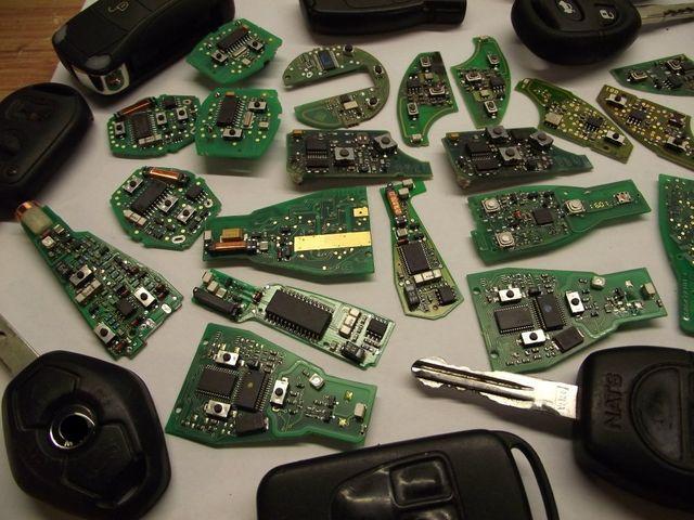 autoschl ssel verloren nachmachen lassen keyss augsburg. Black Bedroom Furniture Sets. Home Design Ideas