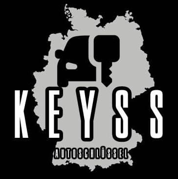 Autoschlussel Verloren Nachmachen Lassen Keyss Augsburg