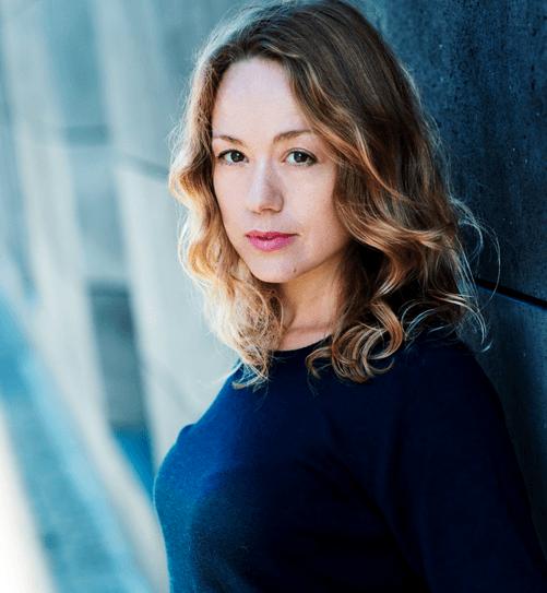 Actorslife Agency - Agentur für Schauspieler