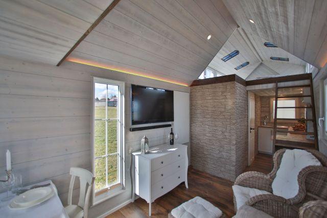 tiny house allgaeu unser musterhaus