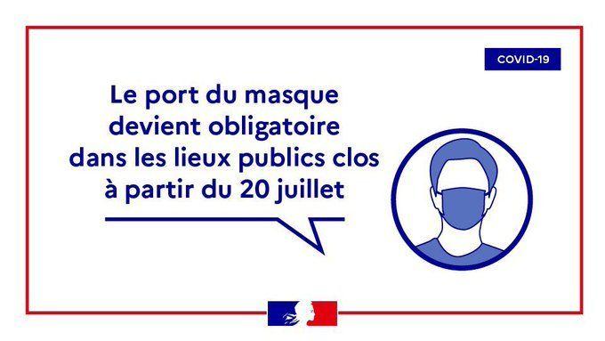 port-du-masque-obligatoire-lieux-publics-clos-erp-décret