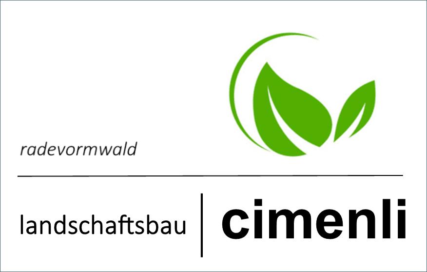 Cimenil professioneller garten und landschaftsbau radevormwald - Garten und landschaftsbau remscheid ...