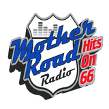 Hits On 66 Logo