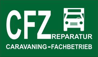 CFZ Fachbetriebe Österreich