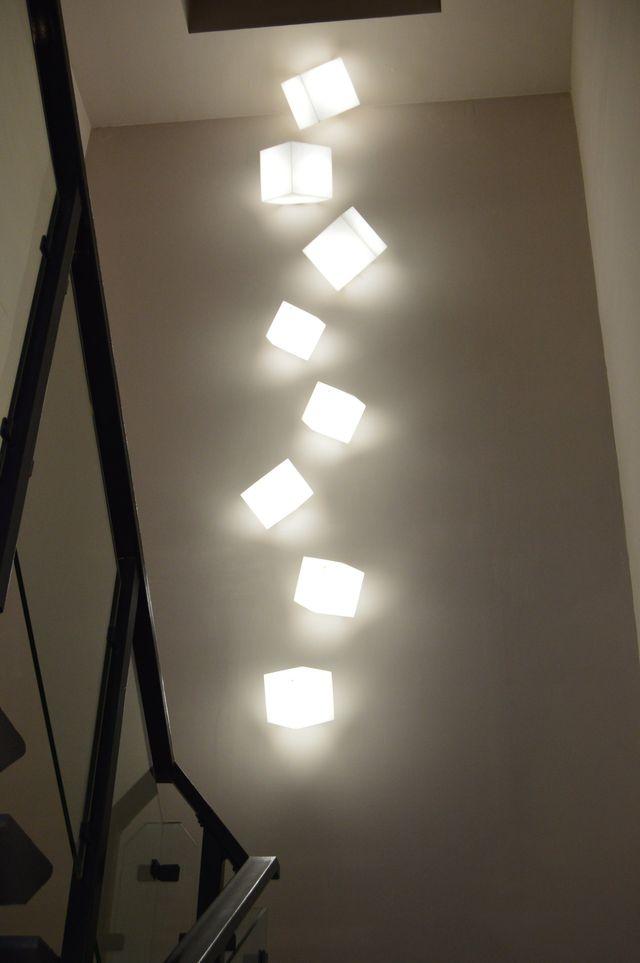 dls spirit clairage d co et design int rieur ext rieur annecy. Black Bedroom Furniture Sets. Home Design Ideas