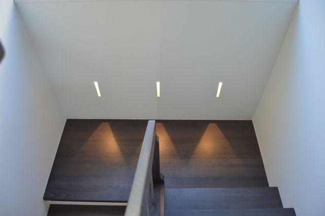 Dls Spirit Eclairage Deco Et Design Interieur Exterieur Annecy