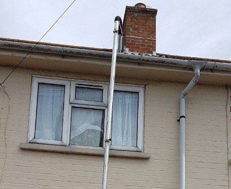 Gutter Cleaning Fascia Cleaning Poole Amp Bournemouth