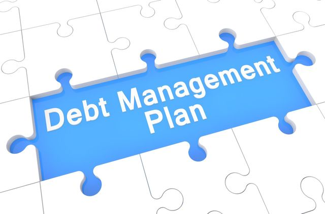 e368d036afe Sort My Debt - Get Debt Help With A Debt Management Plan Today