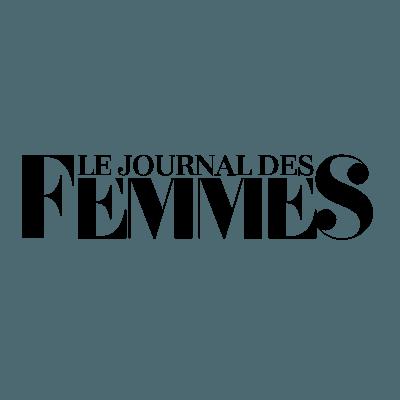 Le Journaldes Femmes