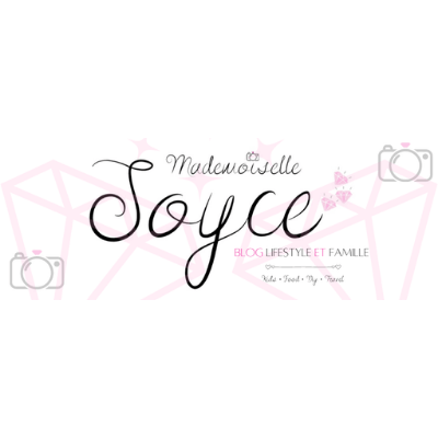 Soyce