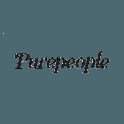 Purepeople