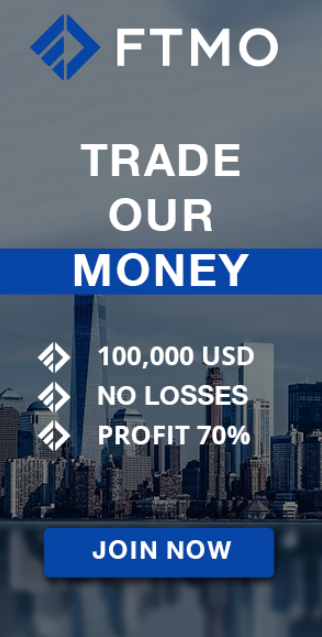 Beste website für den optionshandel