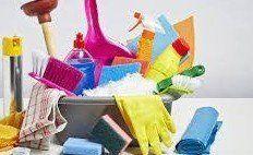 prezzi pulizie straordinarie