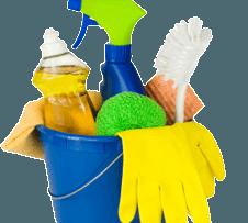 prezzi pulizie roma