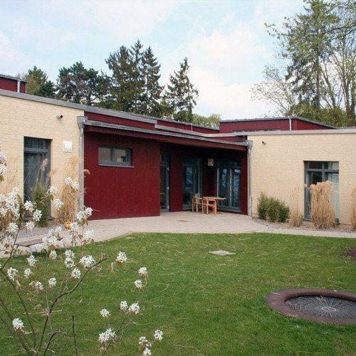 Architekturbüro Münster 42079f00 4b9c 4df5 9b4e a140fddf9d0e jpg