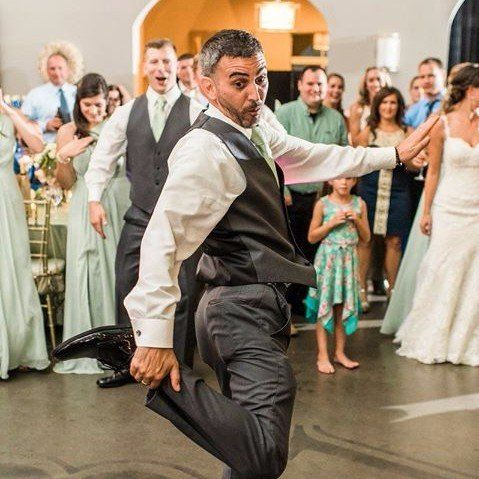 Questions To Ask Wedding Dj.35 Questions To Ask Your Dj Before Hiring