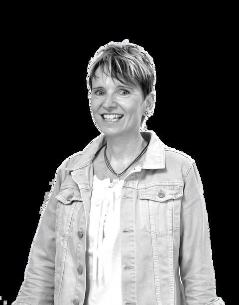 Heike Sandhofner