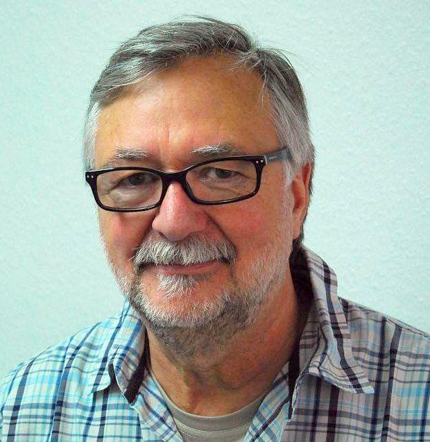 Dr Stier Gerbrunn