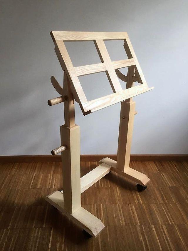 tischlerei behrendt und markus in berlin steglitz zehlendorf m bel. Black Bedroom Furniture Sets. Home Design Ideas