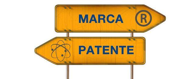 Resultado de imagen de Oficina Española de Patentes y Marcas imagenes
