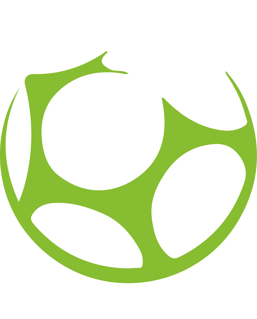 Fussballgolf Club Rhein Neckar