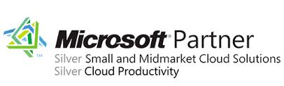 41a288f76 Microsoft Office 365 y oferta de nube