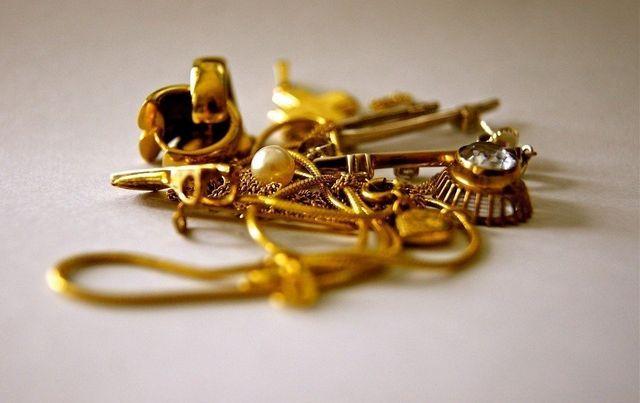 Juwelier-Piel-Goldankauf