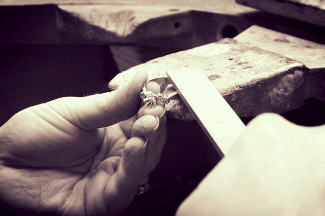 Juwelier-Piel-Goldschmiede