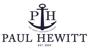 Paul Hewitt Uhren und Schmuck