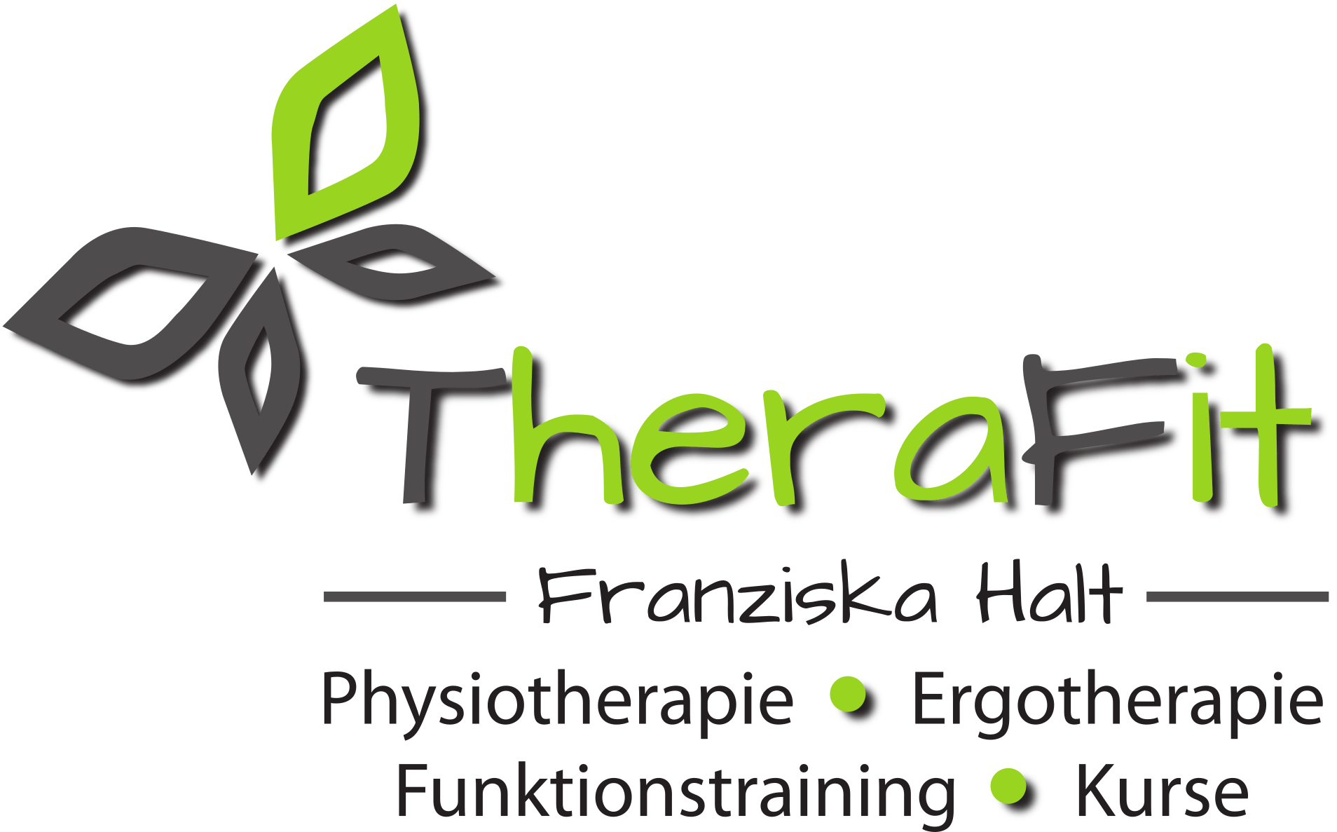 Thera Fit