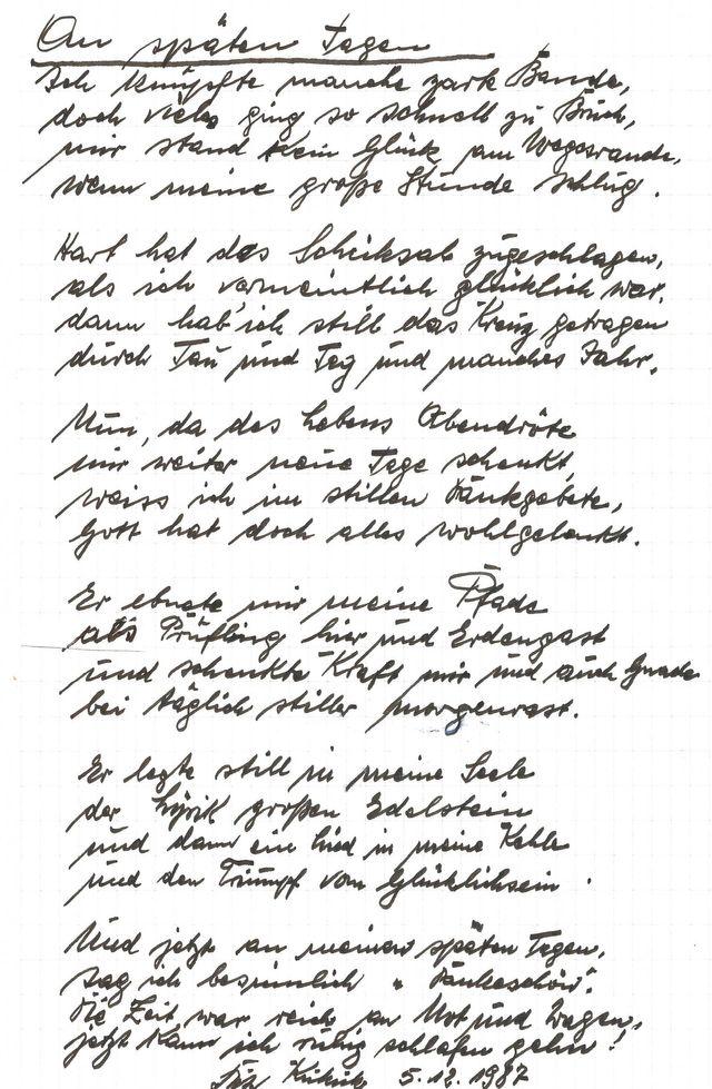 Fritz Kukuk