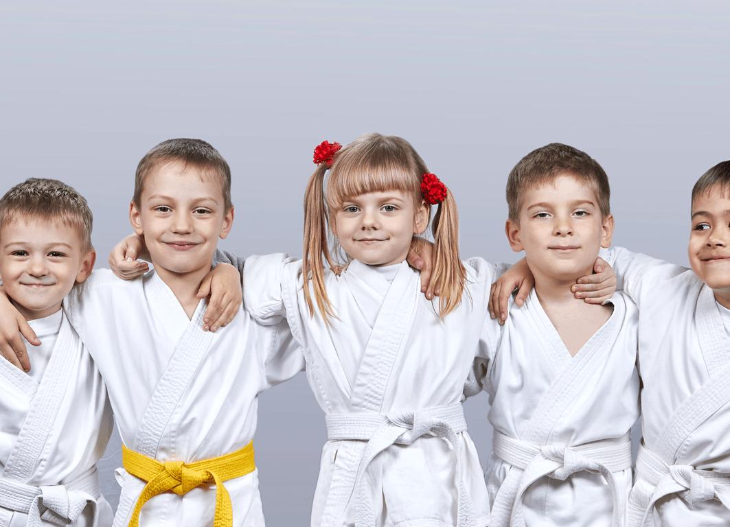 amazon sehr bequem Kaufen Kampfsport in Herrenberg - MMA, BJJ, Kickboxen, Karate