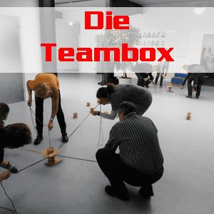 Teamspiele Weihnachtsfeier.Ideen Zur Weihnachtsfeier Indoor Programme Fur Firmen Und