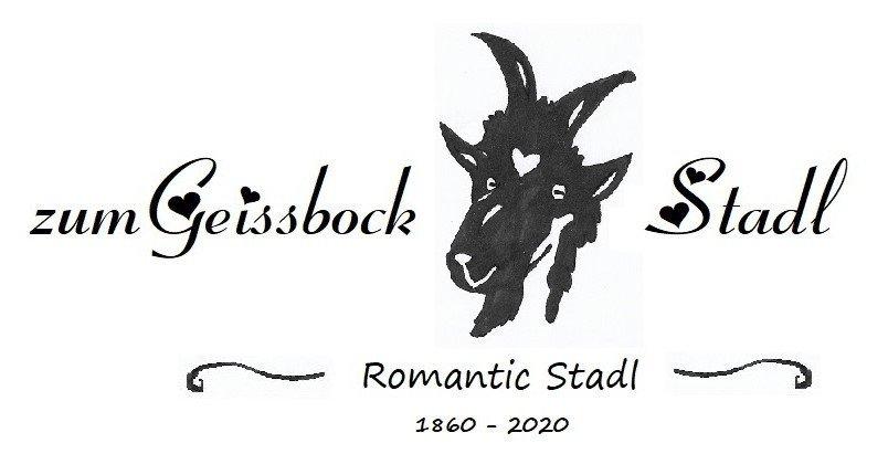 zum Geissbock Stadl