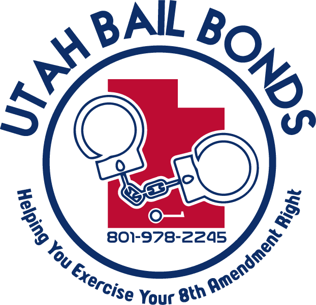 Bridgeport Bail Bonds Agent