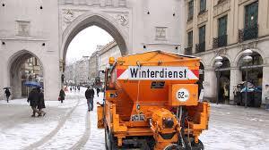 Top Mitano Hausmeisterservice Winterdienst JZ51