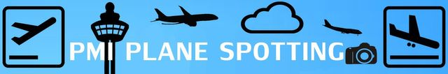 Support Forum PMI Plane Spotting