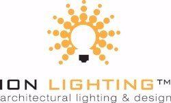 LED Lighting, Custom Lighting, Orlando Lighting
