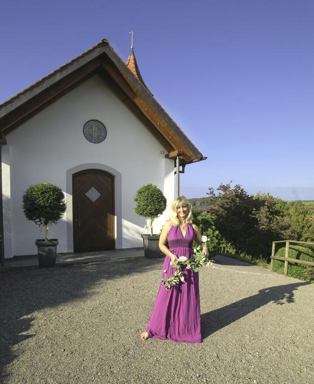 Hochzeitssanger Sanger Fur Hochzeit In Hanau Hessen Kirche
