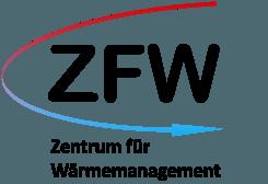 Zentrum für Wärmemanagement, Elektronikkühlung, Thermosimulation, CFD, TIM