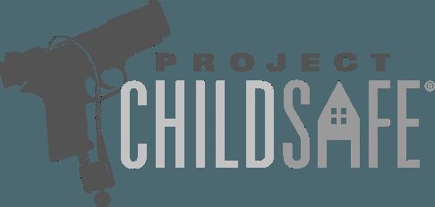 California Gun Sales - Red Circle Tactical