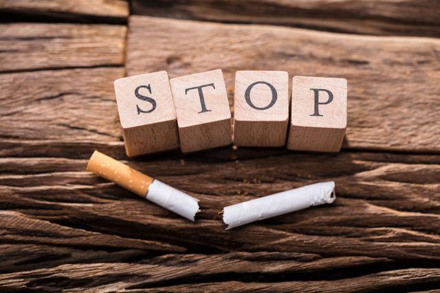 Kopfweh nach rauchen aufhoren