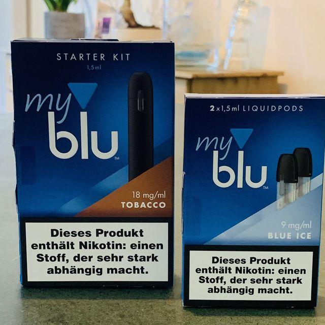 my blu e zigarette kaufen berlin. Black Bedroom Furniture Sets. Home Design Ideas