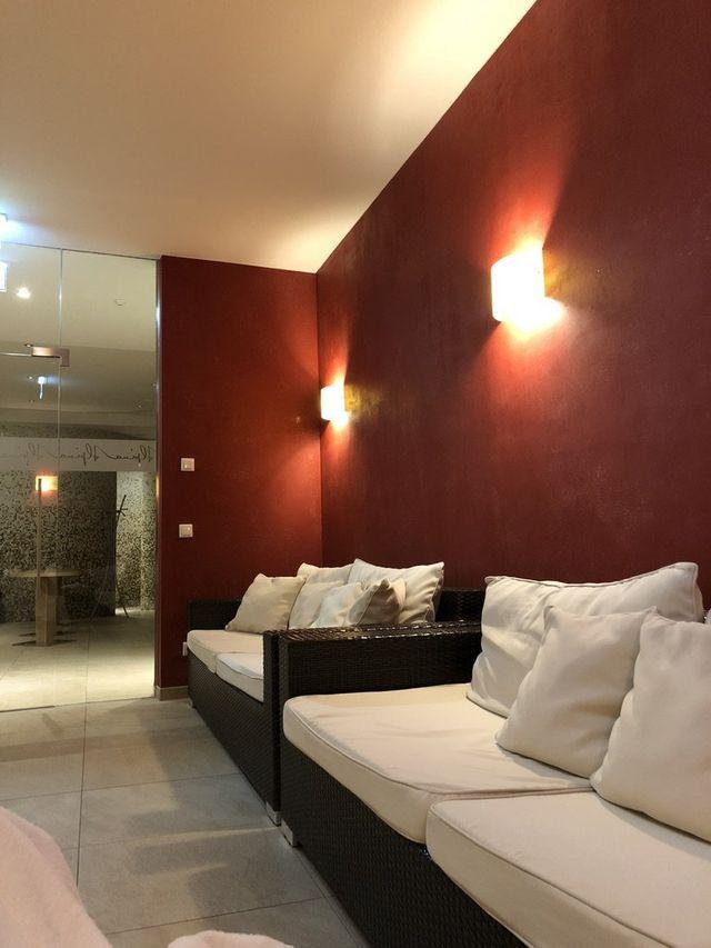 malerbetrieb weise umbau renovierung und modernisierung. Black Bedroom Furniture Sets. Home Design Ideas