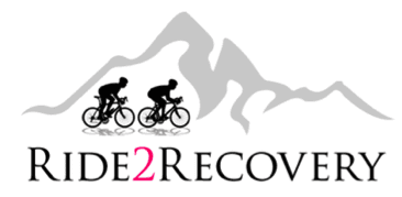 Ride2Recovery