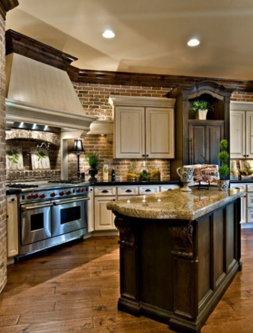 Tg Kitchen Staten Island Ny Cabinet Collection By Style